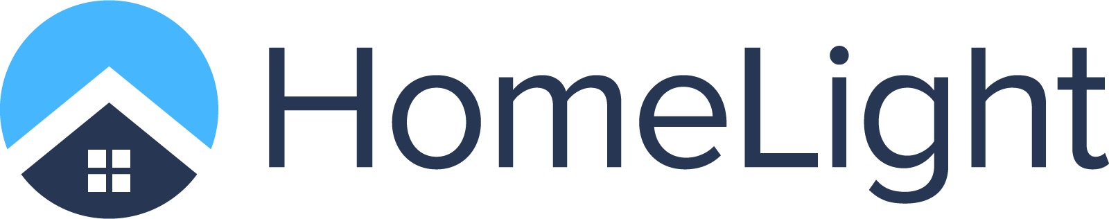 HomeLight20Logo2028929