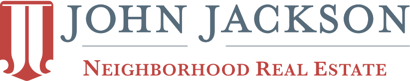 JJNRE horizontal logo color