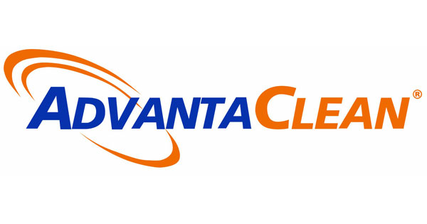 advantaclean fb logo 600