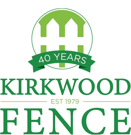 kirkwood fence logo for web