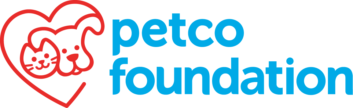 petco foundation logo2
