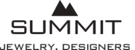 summit jewelers