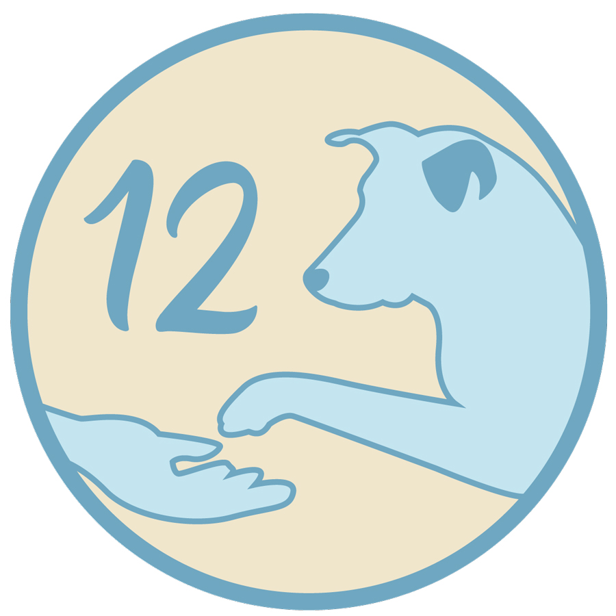 12 months of giving Icon WEB