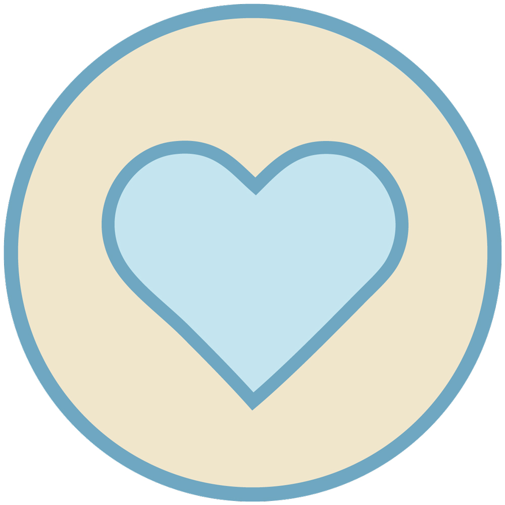 Sympathy Cards icon WEB