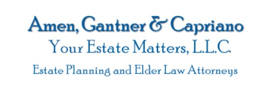 Event Logo Lawyer