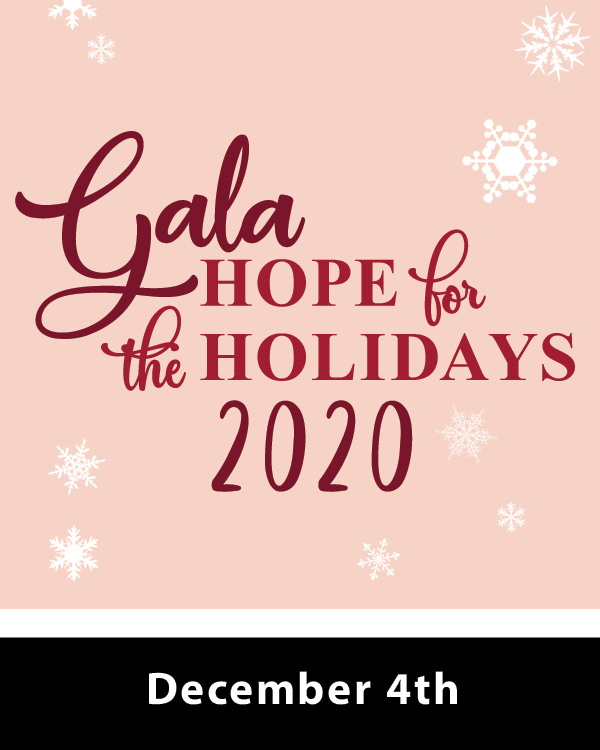 Gala Box for Site 2020 WEB