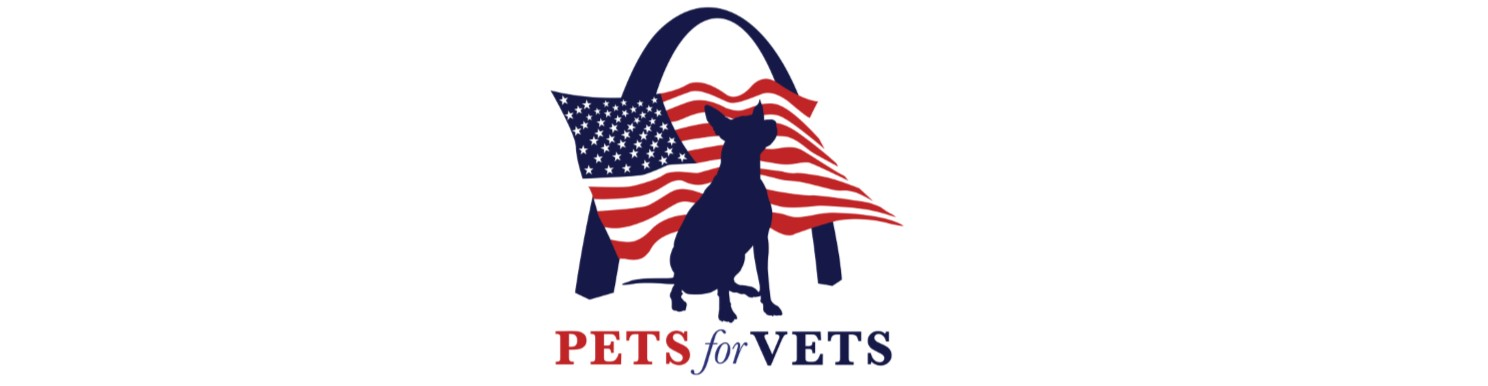 pets for vets web banner