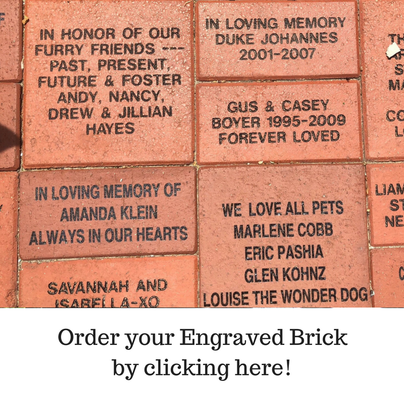 Order your Memorial Park Bench by clicking here1