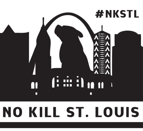 NO KILL STL WEB
