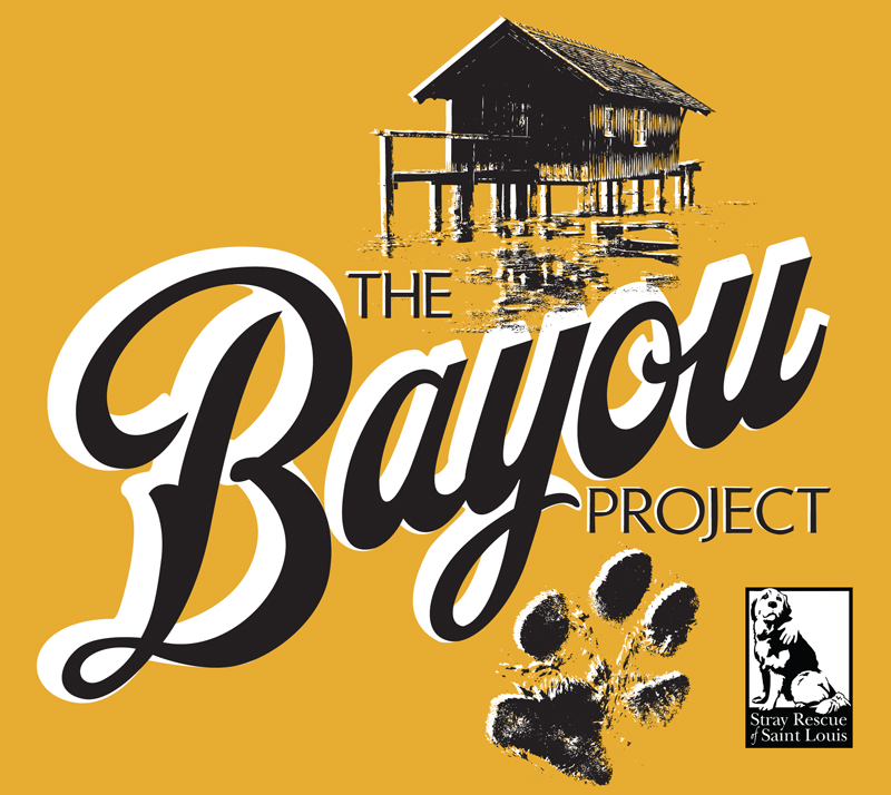 The Bayou Project logo FINAL WEB