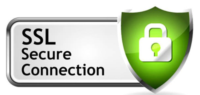 SSL Secure Seal